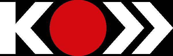 Kierdorf-Logo-negativ
